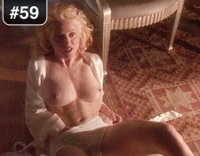 nudes Films of the eighties with